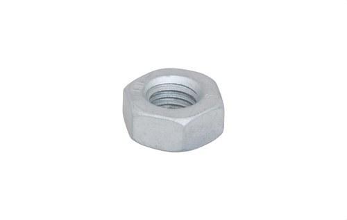 Tuerca hexagonal BIS BUP1000 M8