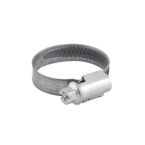 Abrazadera SIN-FIN diámetro 12-20mm