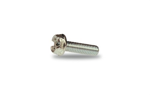 BIS TORNILLO MONTANTE ISOFÓNICA M6X15MM