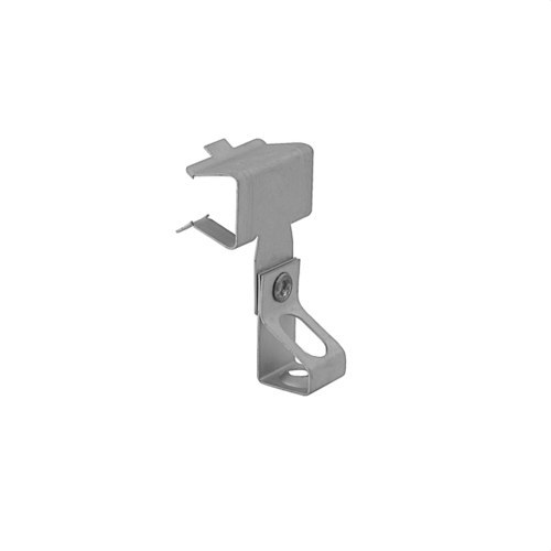 Clip varilla 4-10 M-8