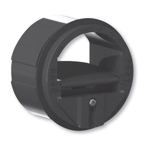 Regulador caudal RDR-100/45