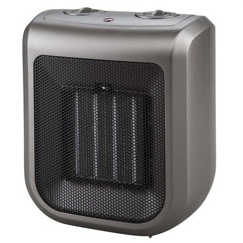 Calefactor TL-18 PTC 2000W 230V