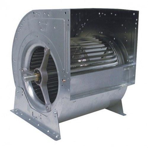 Ventilador centrífugo CBP-180/180