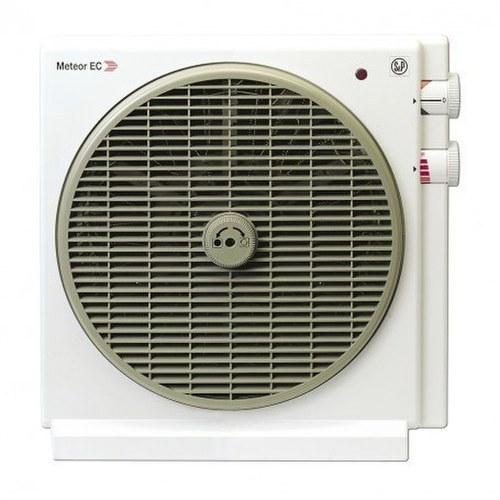 Climatizador METEOR EC 2200W 220V