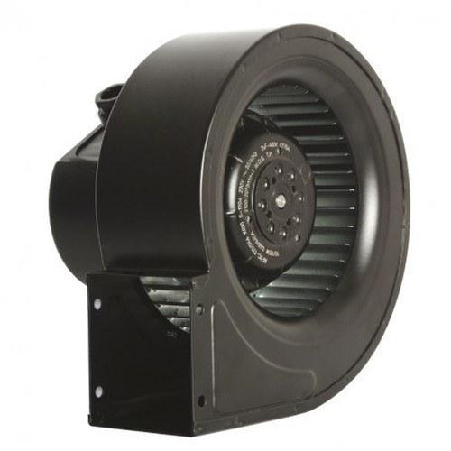 Ventilador centrífugo CBM/2-133/046 90W 230V 50Hz