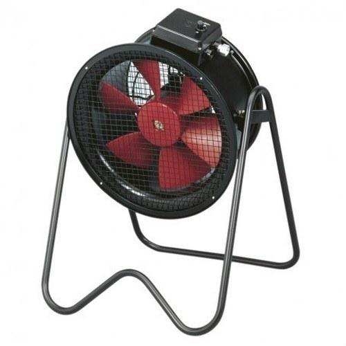 Ventilador portátil PBT/4-450 230/400V 50HZ
