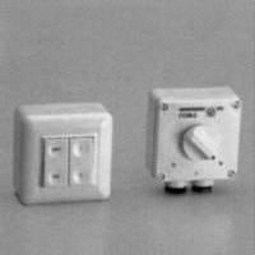 Regulador -2 2 posiciones
