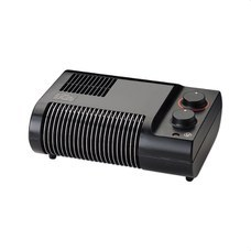 S & P 5226021300 CALEFACTOR TL-20 N 2000W 230V