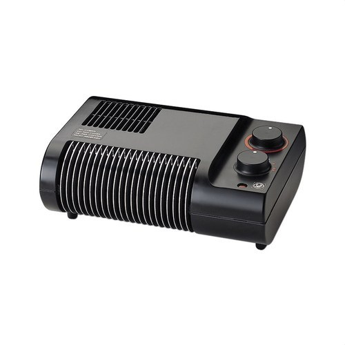 Calefactor TL-20 N 2000W 230V