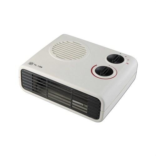 Calefactor TL-10N 2000W