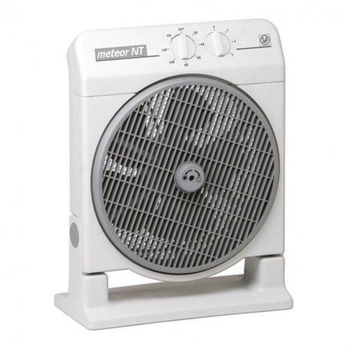 Climatizador METEOR NT 55W 405x200x520mm