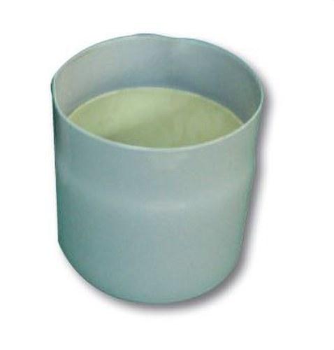 Acoplamiento elástico circular MFP-160