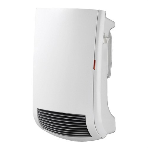 Calefactor baño CB-2005 blanco 1800W 230V