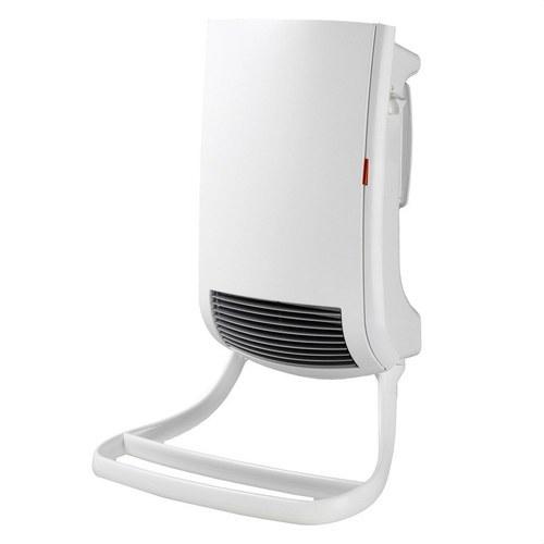 Calefactor baño CB-2005TS blanco 1800W 230V