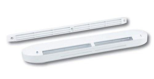 aireador autorregulado ECA-HY-RA 6/45 blanco