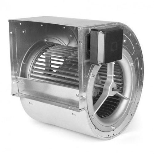 Ventilador centrífugo CBM-10/10 600W 4P RE VR