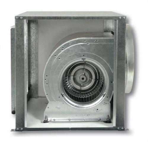 Caja ventilador CVB-240/240-N-245W 9/9