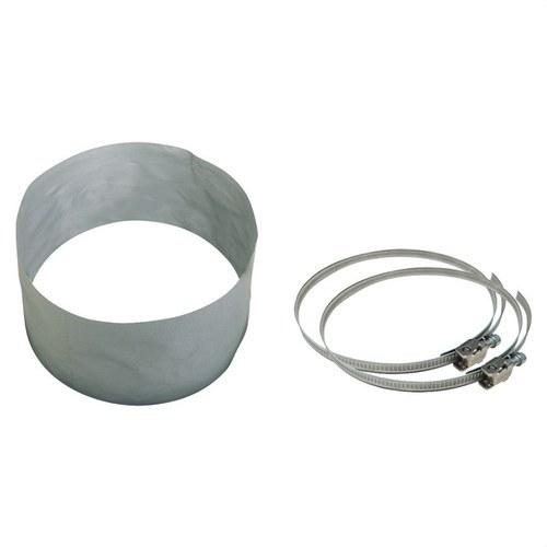 Acoplamiento desenfumage ACOPEL F400-355/160N