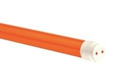 AKO AKO-TUBO58G Tubo 58G color amarillo para tubo fluorescente 58W