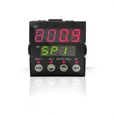 AKO AKO-15490 CONTROL.TEMP.ON/OFF ALIM.100-240V