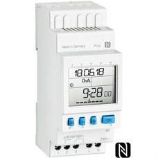 DINUY IH TER MC0 Interruptor horario terminal MICRO 0 canal