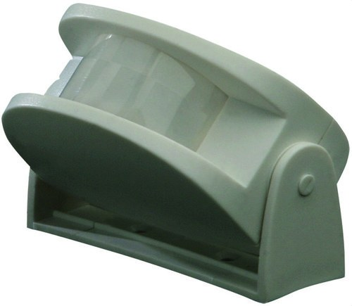 Detector superficie 120
