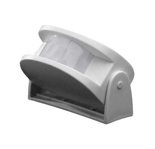 Detector superficie para timbres sin hilos 200m