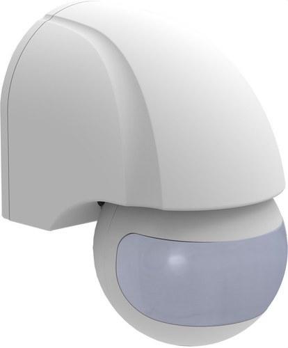 Detector pared 230V