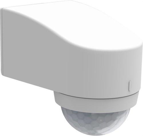 Detector pared-esquina 230V