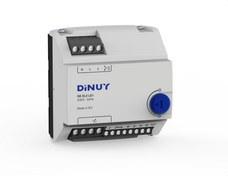 DINUY RE EL5 LE1 Regulador modular led 230V 1200W ref. RE EL5 LE1