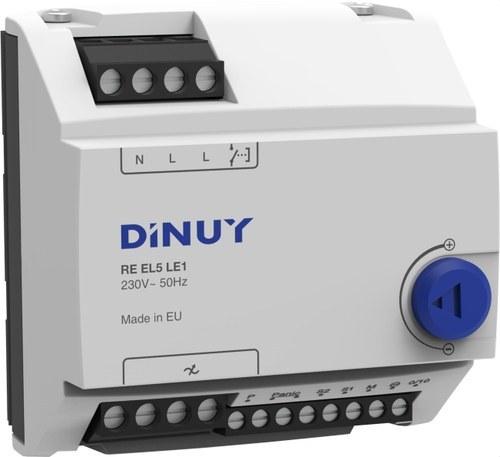 Regulador modular led 230V 1200W