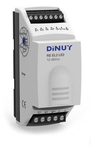 Regulador para tiras led 12-24Vcc 20A