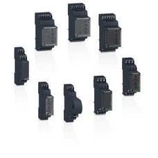 SCHNEIDER ELECTRIC RM22TG20 Relé control trifásico 183-528V AC 2 C/O