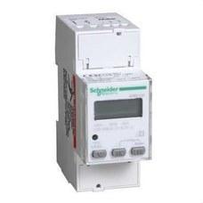 SCHNEIDER ELECTRIC A9MEM2135 Contador energía IEM2135 MBUS 2TAR MID