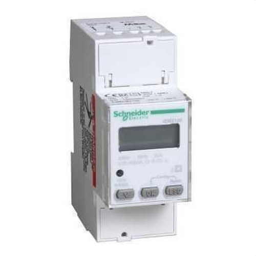 CONTADOR ENERGIA IEM2135 MBUS 2TAR MID