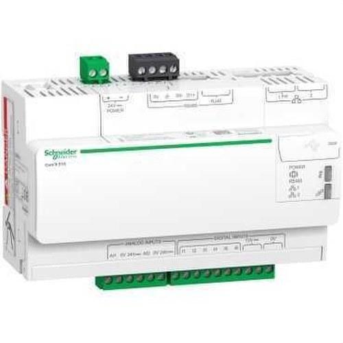 SERVIDOR ENERGIA COMX510