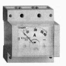 SCHNEIDER ELECTRIC 15446 AMPERIMETRO 0-32A DIRECTO
