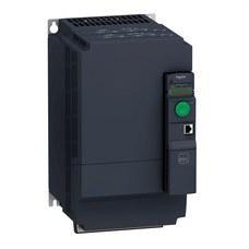 SCHNEIDER ELECTRIC ATV320D11N4B Variador de velocidad ALTIVAR-320B 11Kw 400V trifásico book
