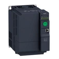 SCHNEIDER ELECTRIC ATV320U55N4B Variador de velocidad ALTIVAR-320B 5,5Kw 400V trifásico book