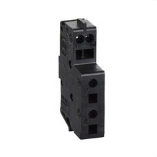 SCHNEIDER ELEC LV426950 CONTACTO AUXILIAR OF O SD NSXM/PP-B