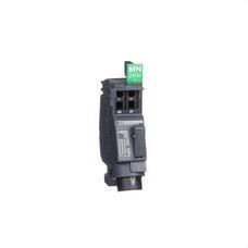 SCHNEIDER ELEC LV426804 BOBINA MN 208-240V 50/60Hz NSXM/PP-B