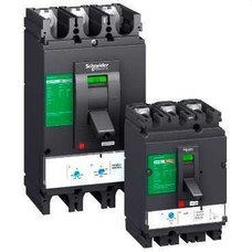 SCHNEIDER ELECTRIC 29450 Contacto auxiliar OF/SD/SDE/SDV NS80 A NS630