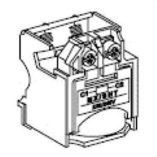 SCHNEIDER ELECTRIC LV429407 Bobina MN 220-240V 208-277V NSX100-360