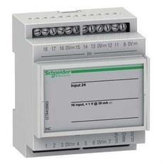 SCHNEIDER ELECTRIC CCTDD20004 Regulador iluminación SRD1000RL-SAE 60/1000W