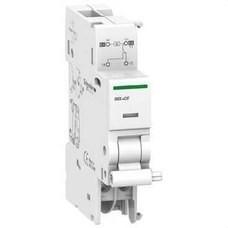 SCHNEIDER ELECTRIC A9A26946 Bobina de disparo IMX+OF 100-415V CA