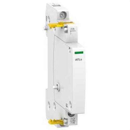 IATLS 24-240 VCA/VCC