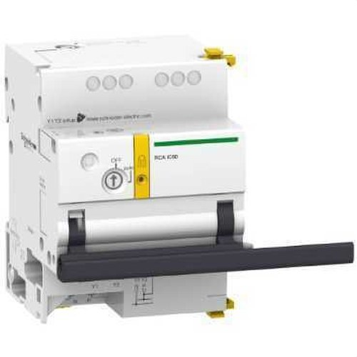 CONTROL REMOTO RCA AUX. IC60 3-4P
