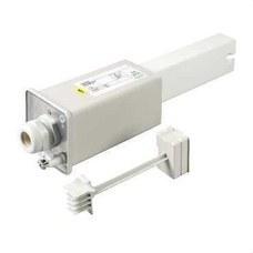 SCHNEIDER ELECTRIC KBA40ABG4W Unidad alimentación cierre KBA 25-40A tetrapolar izquierda