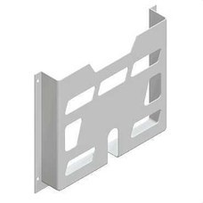 SCHNEIDER ELECTRIC NSYDPA44 Portaplanos plástico tipo A4 P40