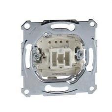 SCHNEIDER ELECTRIC MTN3150-0000 Pulsador 10A 250V